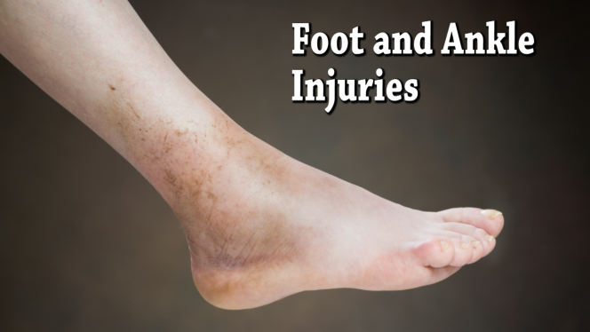 footandankleinjuries